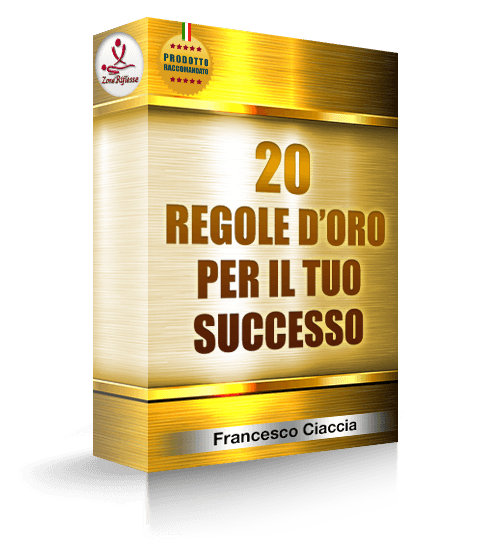 video-corso sulle tecniche di marketing per massaggiatori ed estetiste