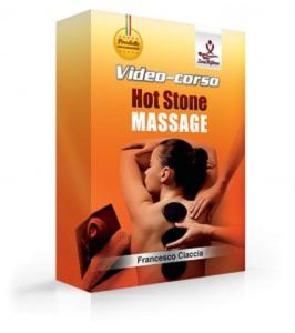 video-corso hot stone massage